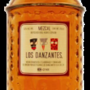 Los_Danzantes1-117x300