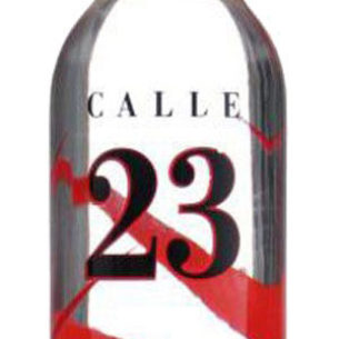 Calle 23 Tequila