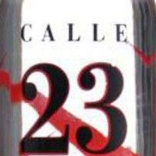calle_23_small1-300x198