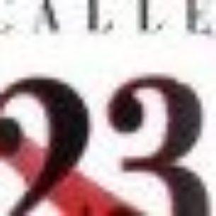 calle_23_small1-thumb