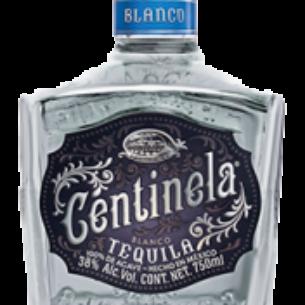 centinela-176x300