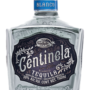 Centinela Tequila