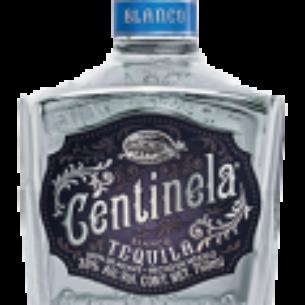 centinela1-117x200