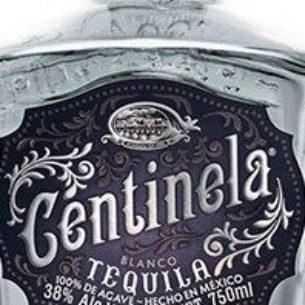 centinela_small1-300x198