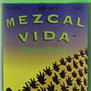Del Maguey Mezcal