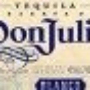don_julio_small1-thumb