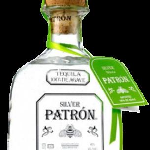 patron_tequila
