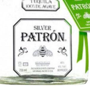 patron_small1