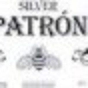 patron_small1-thumb