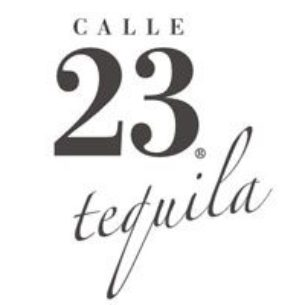 Calle-23