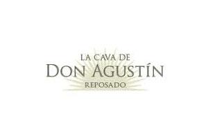 Cava de Don Agustin
