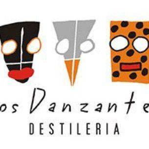 Los Danzantes