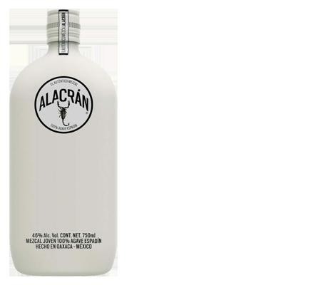 alacran_mezcal