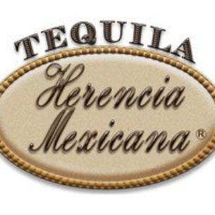 www.herenciamexicana.com.mx