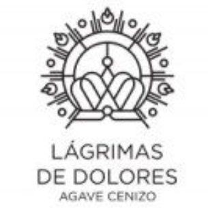 lagrimas-200x133