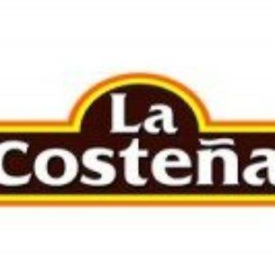 logo_costena-200x133