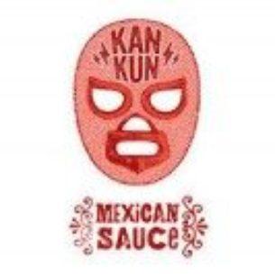 logo_kankun-200x133