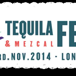 Tequila Fest Logo