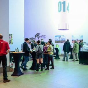 Exhibition pics of tequilafest (1 of 38)