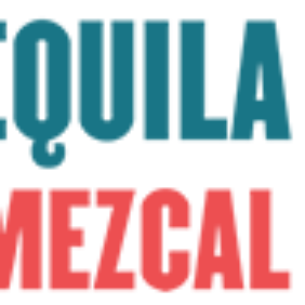 logo2015-01 copycopy