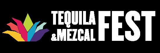 logo2015-08