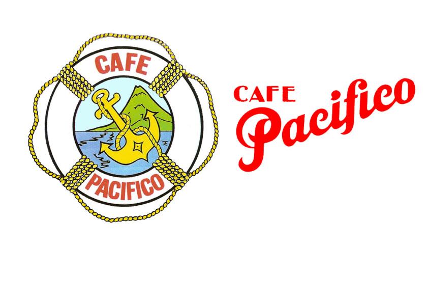 Cafe-Pacifico-logos-(2)
