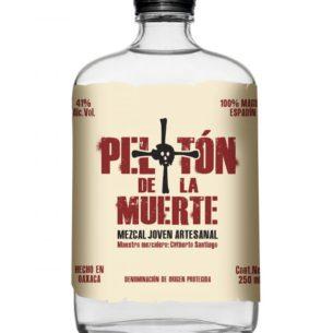 Peloton250mlfrente