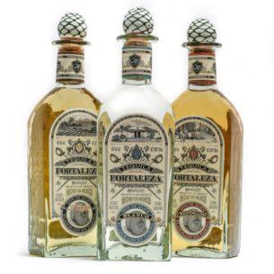 3-bottles_fortaleza