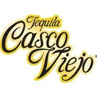 Casco Viejo Tequila