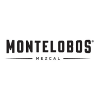 Montelobos