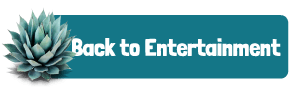 back_entertainment