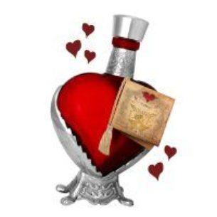 tequila_valentines