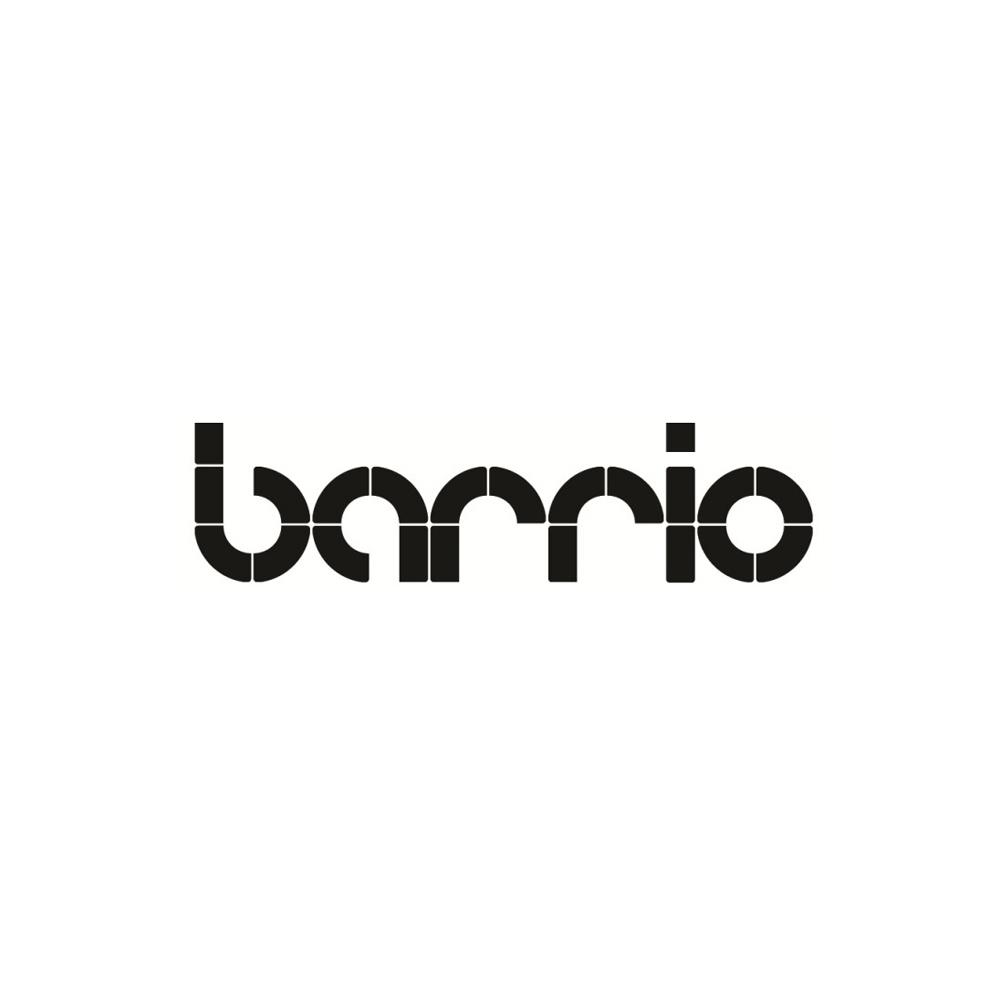 Barrio Bars
