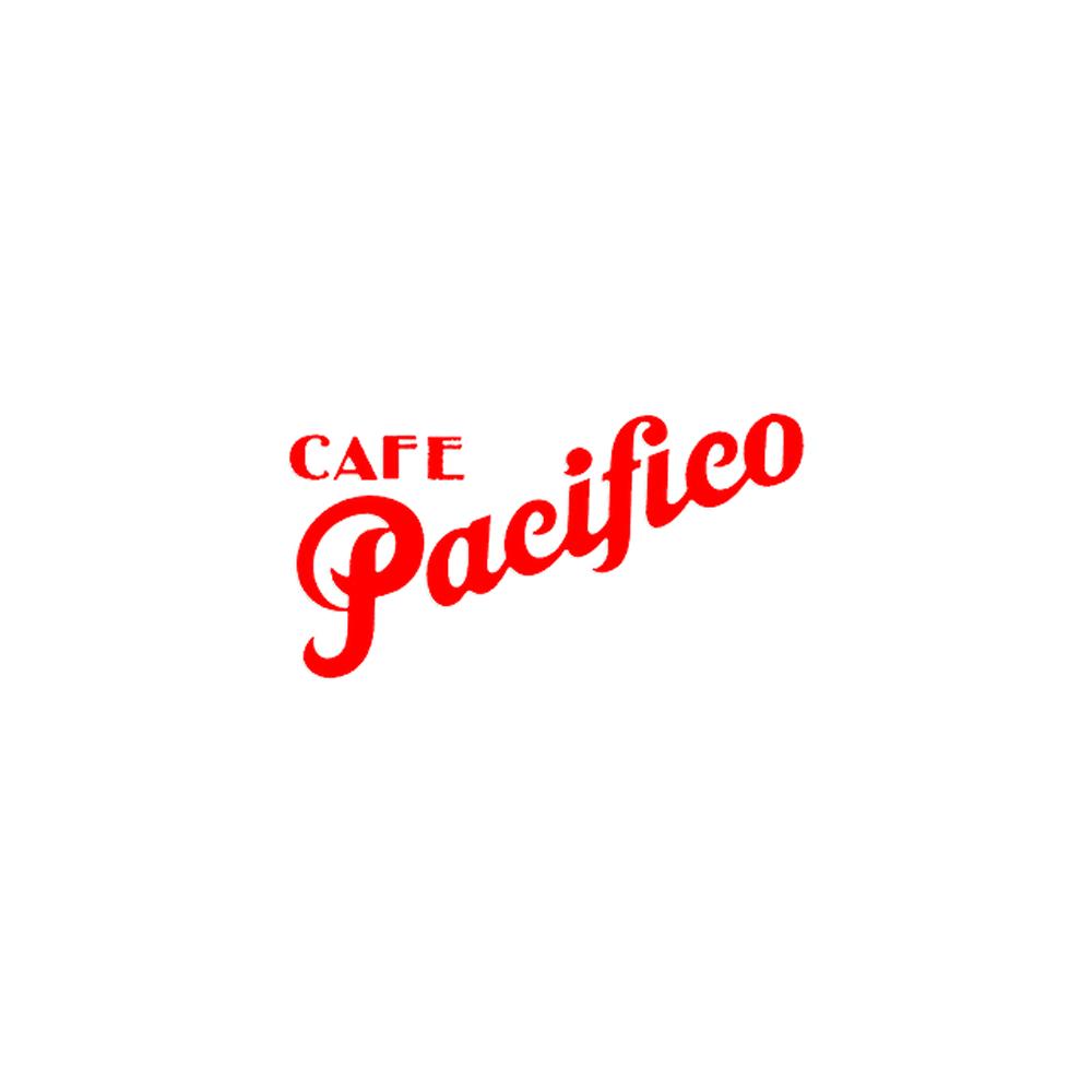 Café Pacifco