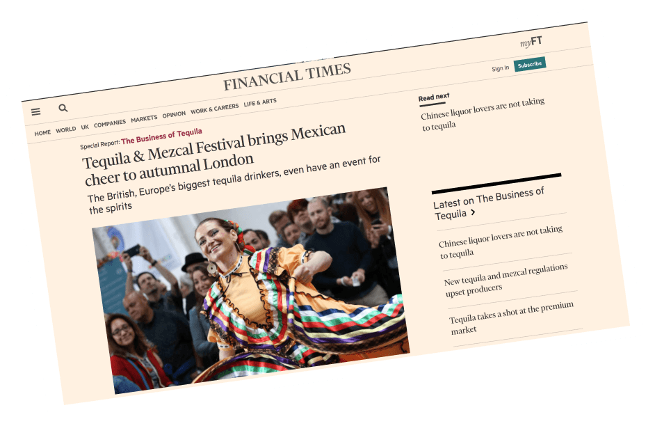 financial_times_tequilafest 1