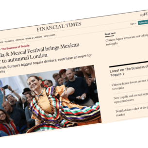 financial_times_tequilafest