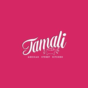tamali_food