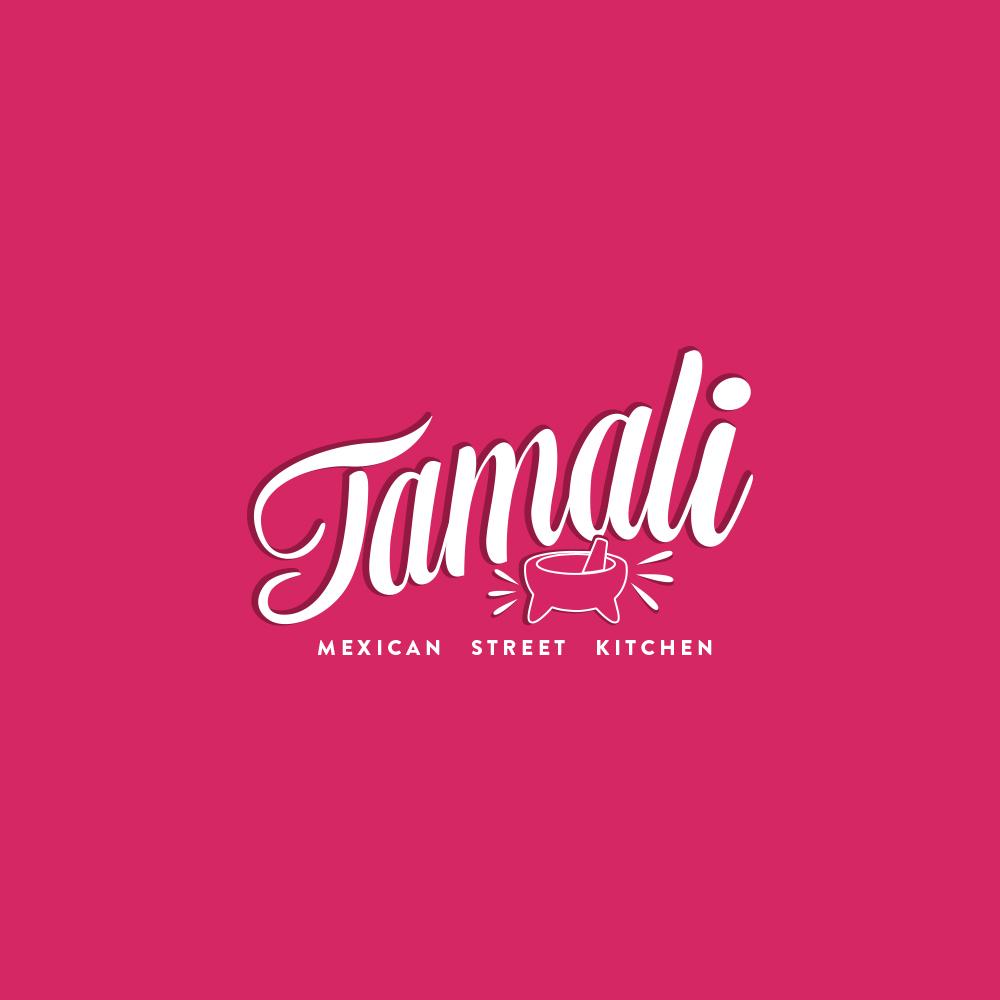 Tamali UK