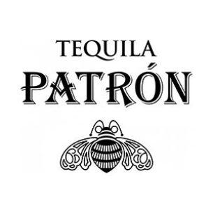 tequila-patron-logo-tequila-mezcal-festival-london-300px