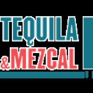 TF_logo_2017