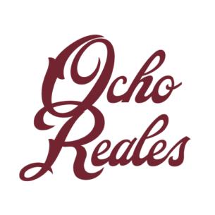 ochoreales_products