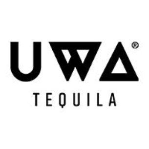uwa_logo-tequilafest