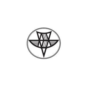 TF-Agave-Spirits-estancia