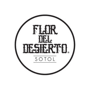 TF-Agave-Spirits-flor-del-desierto