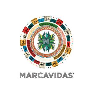tequilafest-MARCAVIDAS-mezcal-LOGO