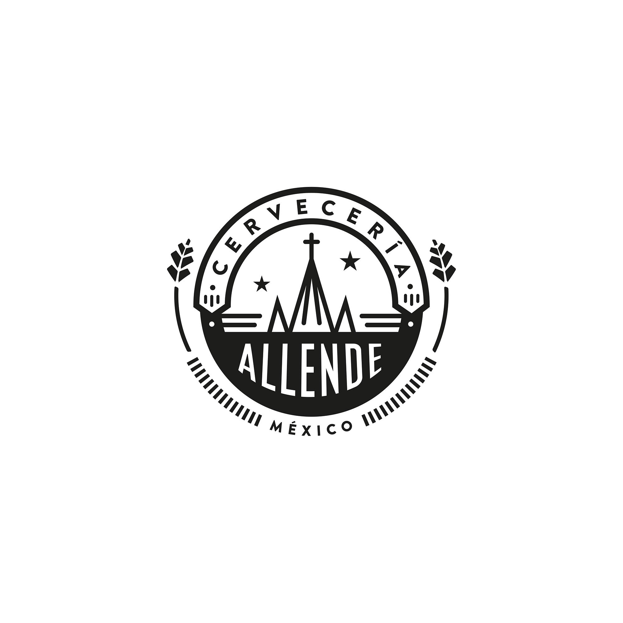 Cerveceria Allende