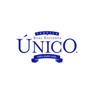 tequilafest-unico-tequila-logo