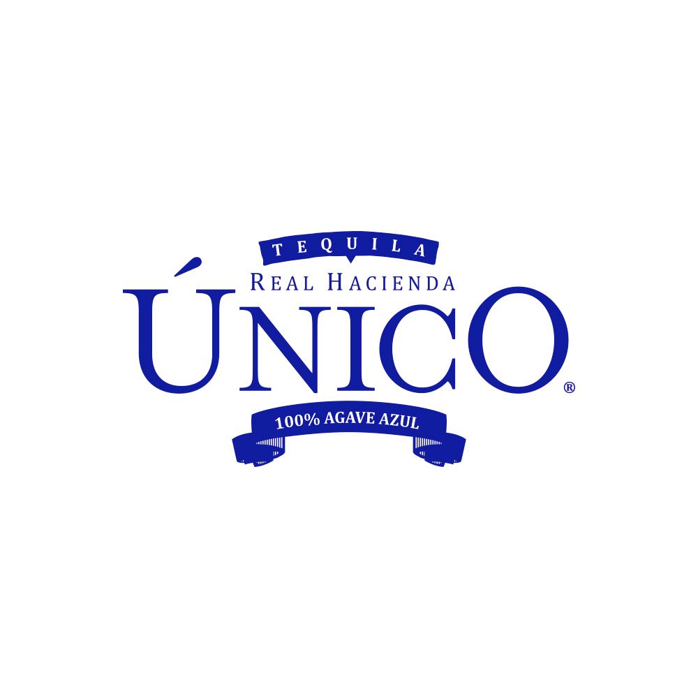 RH Unico