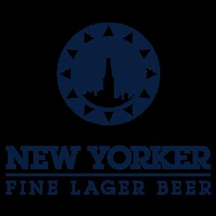 NY Logo_Blue