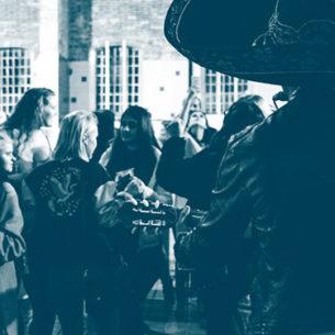 tequila-mezcal-fest-london-2018-mob